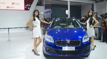 Fiat Punto & Linea likely to be discontinued within months - Report