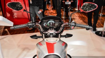 Hero Splendor iSmart 110 to launch on July 14