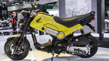 Honda Navi dealer dispatch begins, to be sold starting this month