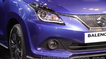 Maruti Baleno loses sales lead to Hyundai i20 in January 2016 - IAB Report