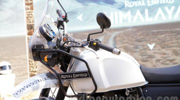 List of 11 two wheelers expected to launch by March - IAB Picks