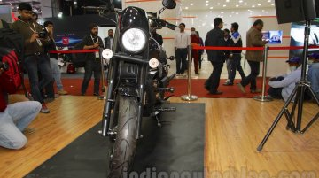 UM Motorcycles cuts prices of UM Renegade Commando & UM Renegade Sport S