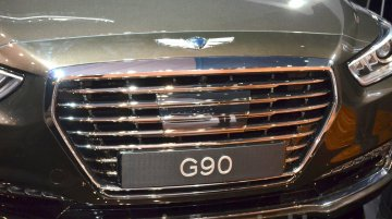 Will launch Genesis in India by 2020, says Hyundai India CEO