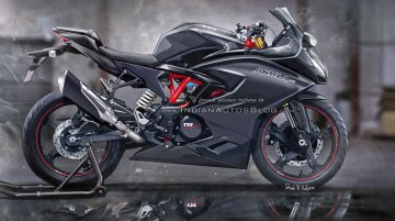 TVS Motor to launch 2 new models next fiscal - Report