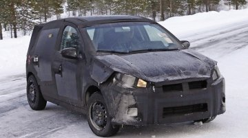 Next-gen Fiat Punto cancelled, says Sergio Marchionne