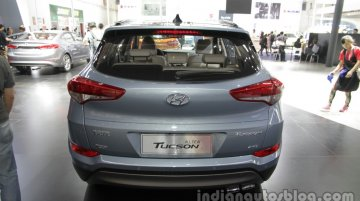 Hyundai to bring 4 new SUVs to India in 2 years - Report