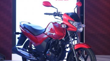 Hero Achiever 150 price hiked by almost INR 3,000 in 12 months