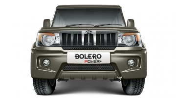 Power+ variant helps Mahindra Bolero post growth after months of decline