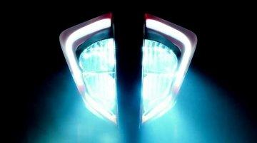 New KTM teased for EICMA 2016, is it Duke 390 or Duke 800? [Video]