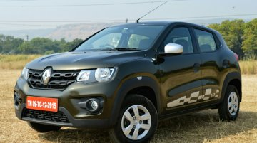 Top 5 most fuel efficient petrol cars under INR 5 lakh