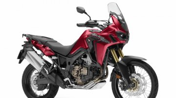 Honda India announces launch of four new two-wheelers by March 31, 2018