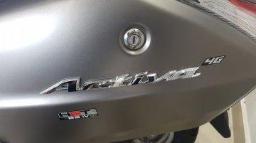 Honda Activa is India's best-selling 2-wheeler; beats Hero Splendor by big margin
