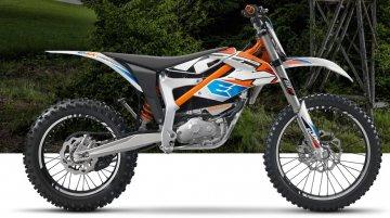 High-end Bajaj-KTM electric bike under consideration - Report