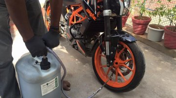 Tyre Protector expands presence in all main cities in Tamil Nadu