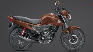 Honda Livo BSIV with AHO priced at INR 54,331