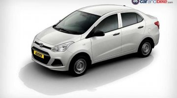 Old Hyundai models to target the commercial segment under 'Prime'