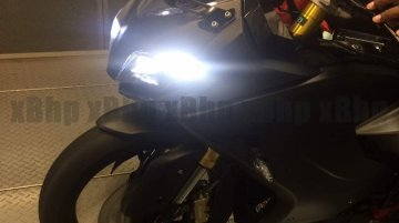 Production-ready TVS Akula 310 - This is it!
