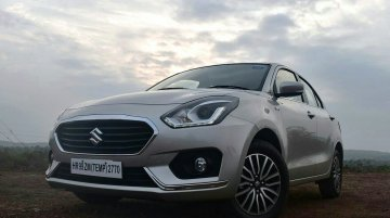 Top 20 Best Selling Cars in India in 2018
