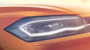 Looking at all kinds of CBUs for Indian launch, says VW India Director