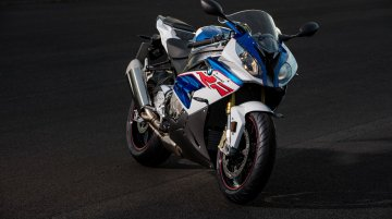 BMW Motorrad India sells 150 units in 2 months - Report
