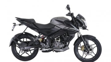 New Bajaj Pulsar price list (post-GST) revealed