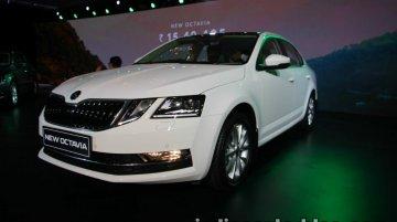 Skoda Auto & Tata Motors officially call off strategic partnership plan