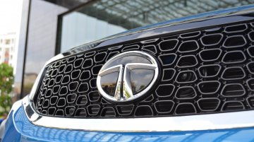 Tata Motors likely to present Q501, Q502 and X451 hatch at Auto Expo - Report