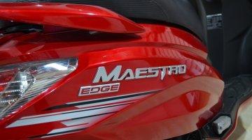 Hero Maestro Edge - Image Gallery (Unrelated)