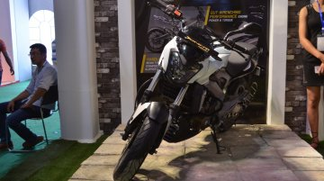 Bajaj Dominar 400 to go on sale in the UK, Poland, Czech & perhaps Australia - Report