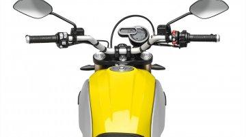 Ducati Scrambler 1100 Range - Image Gallery