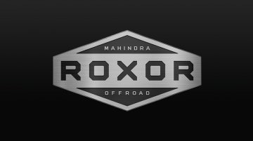 Mahindra Roxor off-road vehicle to be unveiled on March 2, 2018