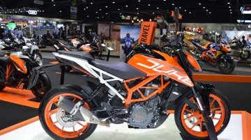 World Exclusive: From Duke 490 to RC 490, KTM to launch 5 twin-cylinder '490' models