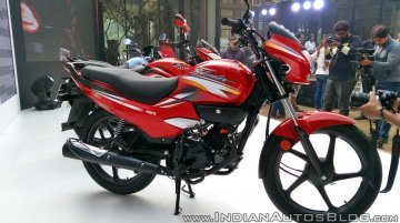 Hero Motocorp - Indian Autos Blog