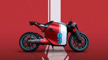 6 upcoming electric motorcycles in India - Royal Enfield Electric to Mahindra Mojo EV