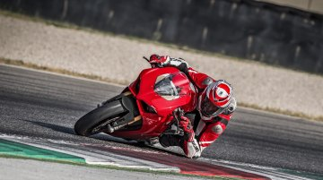 Ducati celebrates 3 years in India; to launch 4 new products this year