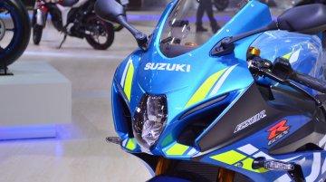 Suzuki GSX-R1000R & Suzuki Hayabusa price cut confirmed