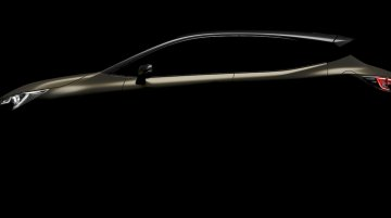 Next-gen Toyota Auris (Toyota Corolla) to debut at 2018 Geneva Motor Show