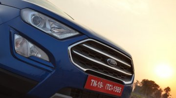 10 well-built mainstream SUVs of India - Tata Nexon to Toyota Fortuner