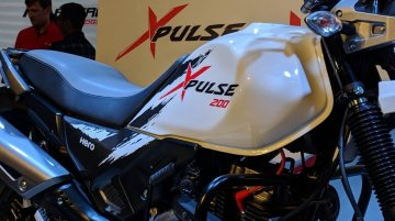 Hero XPulse & Hero Xtreme 200R pricing strategy revealed - Report