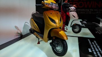 Honda stops dispatching BS-IV Activa, dealerships clearing last stocks - Report