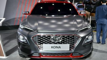 Next-gen Hyundai Creta to launch in late 2020 - Report