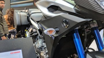 5 upcoming motorcycles (up to 200cc) in India: From Yamaha XSR155 to Suzuki Intruder