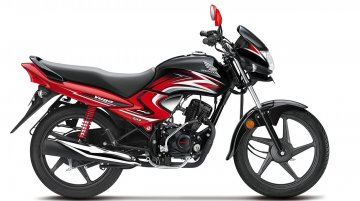 2018 Honda CB Shine SP, Livo & Dream Yuga launched