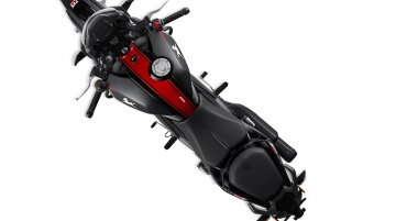 TVS Apache RTR 200 4V Race Edition 2.0 (BS-IV) - Image Gallery