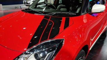 Maruti Vitara Brezza, Maruti Dzire & Honda City dominate July sales