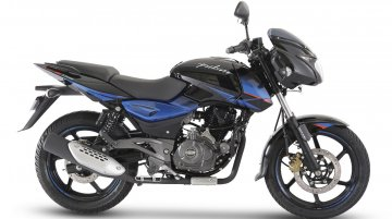 Bajaj announces festive season offer; includes free insurance and extended warranty