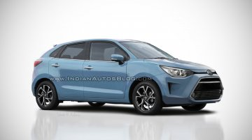 Suzuki to invest USD 1 billion in Toyota's Bengaluru plant to make vehicles - Report