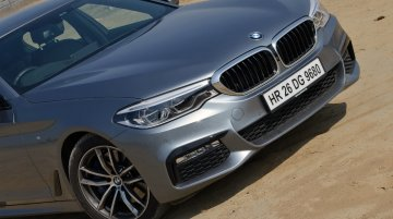 BMW India introduces BMW Joy Rewards Aftersales Benefits Program