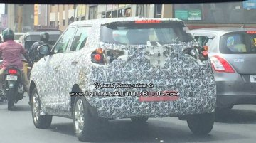 Is the Mahindra S201 coming before Diwali?
