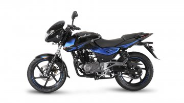 All-new Bajaj Pulsar range arriving in 2020, confirms Rajiv Bajaj - Report